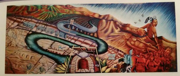 Judith Baca Mural.jpg