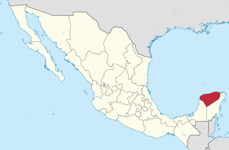 yucatan_in_mexico_location_map_scheme-svg