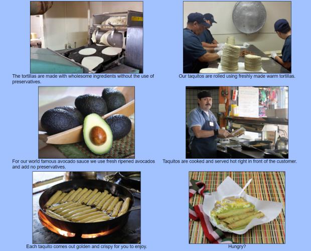 proceso-de-cocinar