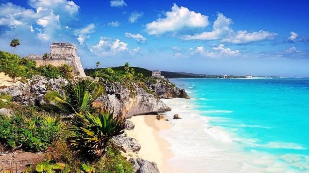peninsula-de-yucatan-mexico-extreme-tourism-with-outdoor-diving-adventure-30