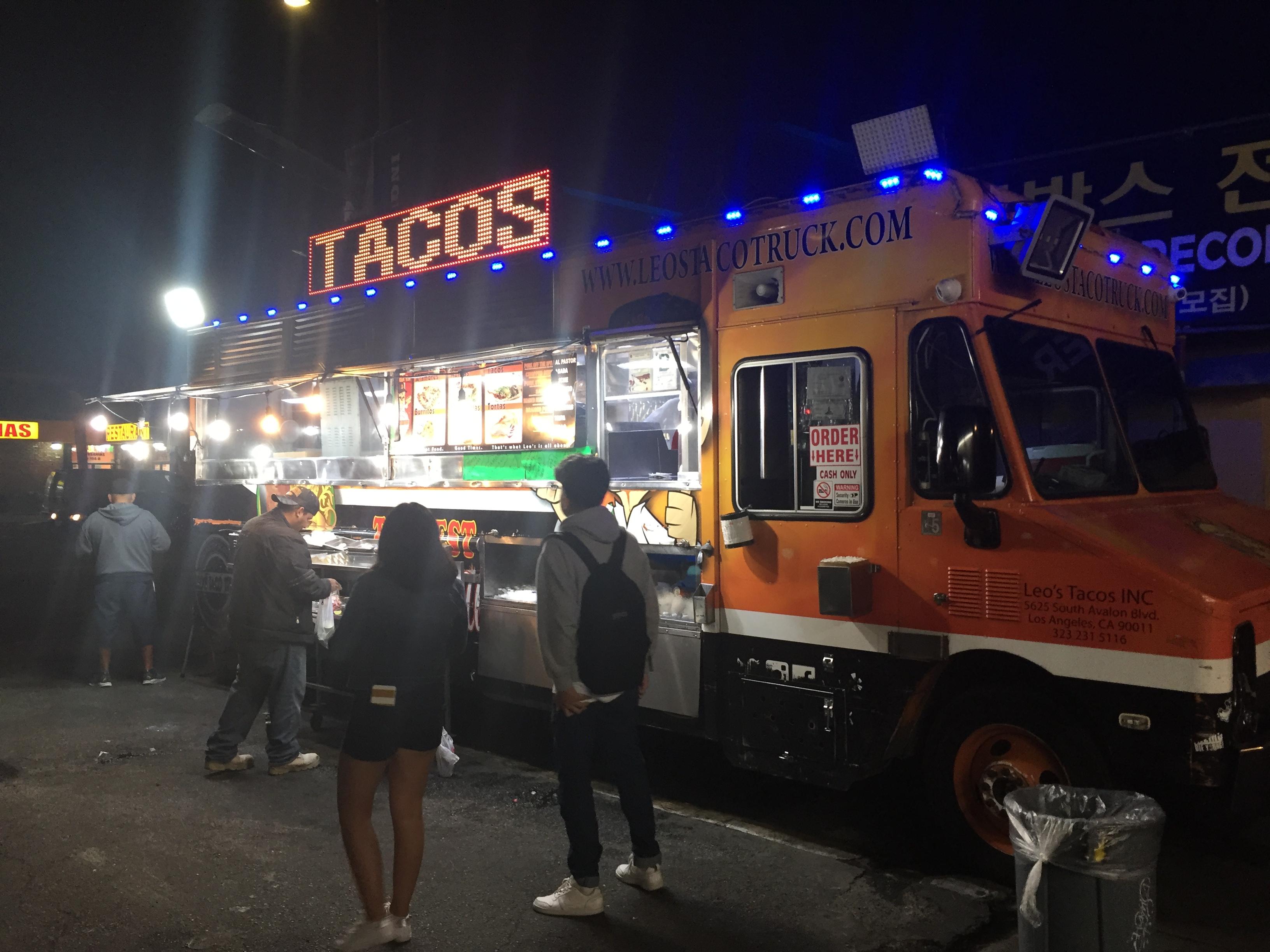 tacos1