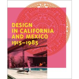 Design_California_Mexico_1915_1985_600x