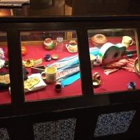 El Cholo: un museo mexicano