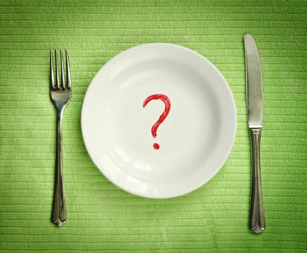 12_food_0