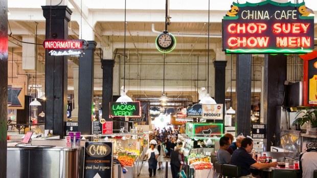 grand-central-market.jpg