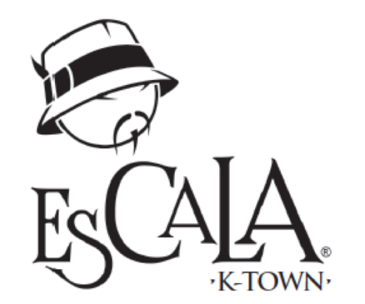 Image result for escala restaurant