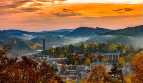Image result for east tennessee
