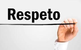 Qué es el Respeto: El respeto es un... - INSTITUTO POLITÉCNICO ...